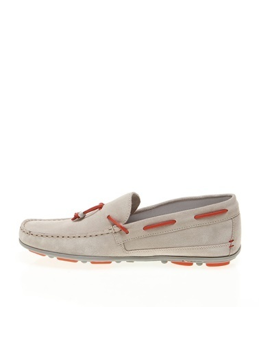 Bikkembergs Ayakkabı Bej